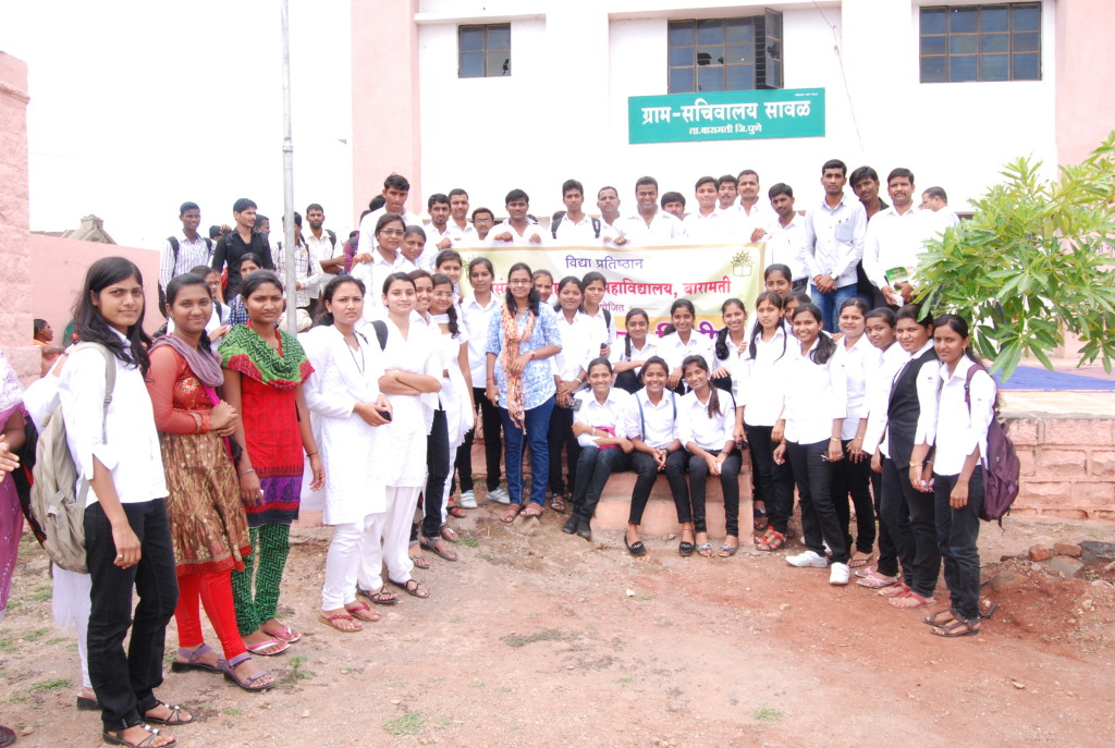Students_actively_participated_in_Legal_Literacy_Camp